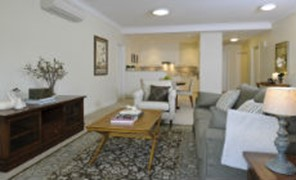 Glenhaven green_internal 230x140.jpg